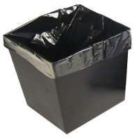 Disposable Waste Containers